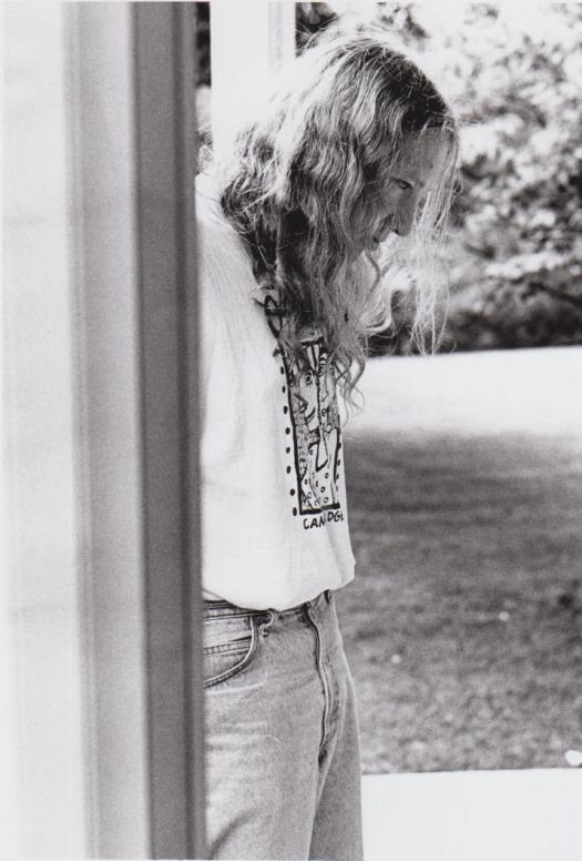 Kurt, 1997