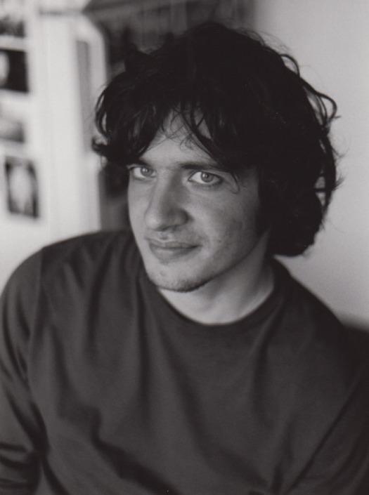 Martin, 2006