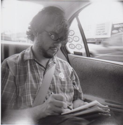 Tom, 2005